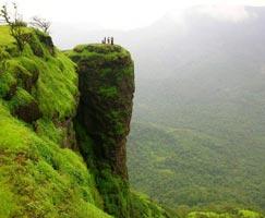 Honeymoon In Dhanaulti